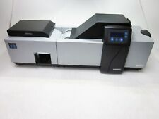 Frago HDP600 High Definition Printing 600 ID Card Printer with Laminate Module