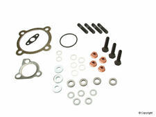 Reinz Turbocharger Mounting Kit fits 1999-2006 Volkswagen Beetle Golf Jetta  MFG