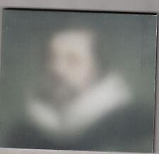 IVAN IUSCO - transients CD