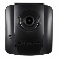 Transcend DrivePro 110 Video Recorder Dash Cam Full HD 1080p/30FPS 16GB MicroSD