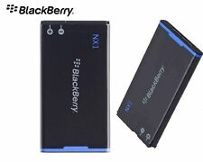 BATTERIE ACCU PILE INTERNE 100% ORIGINAL BLACKBERRY OFFICIEL N-X1 NX1 Pour Q10
