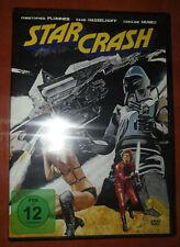 Star Crash (2012)