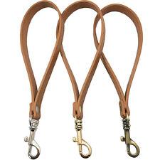 "1/2"" Wide Camel Replacement Wristlet Purse Strap Handbag Wallet Keychain Clutch"