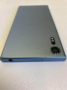 Sony Xperia XZs G8231-32GB - BLUE (Unlocked)