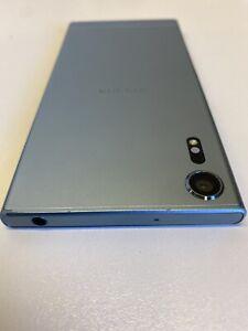 Sony Xperia XZs G8231-32GB - BLUE (Unlocked)