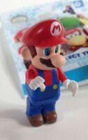 K'NEX Super Mario 38441 Nintendo Kart Wii Building Figure NIP sealed