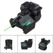 532nm 1mw Taktisch Micro Grün Dot Laser Subcompact Sight Scope für Rifle Pistole
