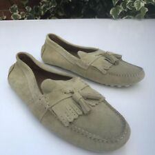 eb0b37b4 ZARA Men's Shoes for sale   eBay