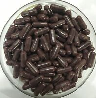 Acai Berry 10:1 Extract Capsules  Antioxidant  For good health  energy  vitality