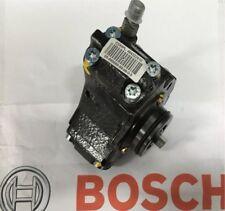 Multijet Diesel / Pompa Iniezione Alta Pressione Rigenerata(0445010080)BOSCH Car