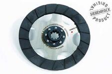 Siebenrock Clutch Disk Plate Oil Resistant BMW R100 R90 R80 R75 R60 R50 -1980