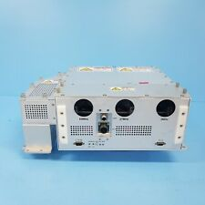 167-0201// ASE AMV-10000GLX-T (#1) AUTOMATIC IMPEDANCE MATCHING UNIT [ASIS]