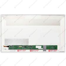 N173HGE-E11 Rev.C1 MSI LCD DISPLAY 17.3  LED GE60 GE72 2QD APACHE PRO MS-1792