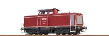 BRAWA 42830 Diesellok V100 SERSA