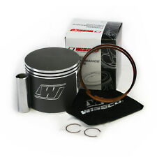 Wiseco Polaris 700 Switchback 2004 Piston Kit 82mm 1.00mm overbore