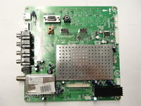 "Hisense 42"" LTDN42V86US 154655 LCD Main Video Board Motherboard Unit"