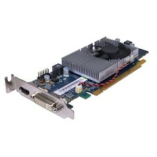 AMD Radeon HD 7470 2GB DDR3 PCI Express (PCIe) LOW PROFILE DVI / HDMI VIDEO CARD