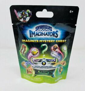 Skylanders Imaginators Imaginite Mystery Chest Blind Bag
