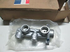 Pompa freni AC Delco 3488318 Opel Corsa A 1° serie  [2374.17]