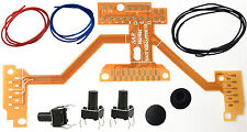 PS4 Controller Custom Easy Remap Board V2 Remapper Mapper Paddles Umbau Set#2