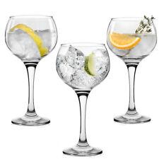 Kilner Set de 4 380 ml Vintage Hiball verre Home Cocktail Bar Verres