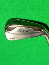 Titleist T-MB 716 / 3-Iron / Dynamic Gold AMT S300 Stiff Flex Steel Shaft