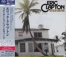Universale CDs mit Limited Edition