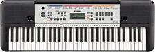 Tastiera Yamaha Ypt260 61 Tasti