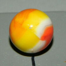 Master Marble