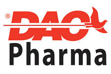 Dac Pharma Deal racing pigeon treatment for canka, cocci, worms, lice & mites.