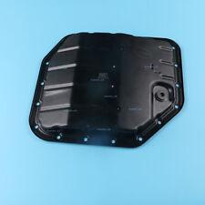 Auto Transmission Oil Pan Fit Scion xA xB xD Toyota Corolla Echo Matrix Yaris l4