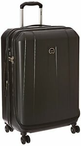 Delsey Paris Helium Shadow 3.0 Hardside Luggage Expandable Spinner Trolley