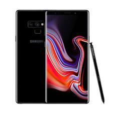 """Samsung Galaxy Note9 4G 128GB 6GB RAM 6.4"""" N960U Unlocked Single Sim Via DHL"""