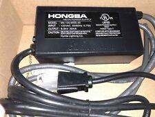 Ul Listed 6.5Kv Neon Light Sign Power Supply Electronic Transformer 9000 volt