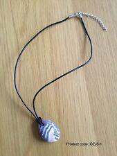 Jewellery-australiana cinta collar de piedra