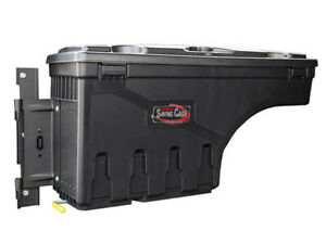 UnderCover Swing Case (fits) 2019-2020 Ford Ranger DRIVERS SIDE