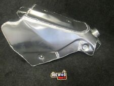 Honda CR500 1989-2001 New X-Fun aluminium alloy petrol fuel tank CR3780