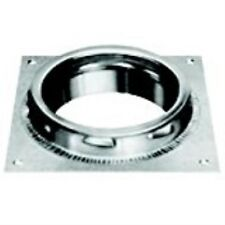 """Selkirk Metalbestos 206400 Anchor Plate 6"""" #6T-AP"""