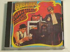 Hector Lavoe Y Willie Colon Guisando, No Me Den Candela, El Titan,Se Baila Mejor