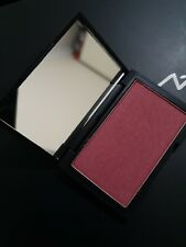 Sleek Make Up Powder Blush Blusher Pomegranate 923 NEW