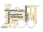 luxusexpress