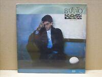 FRANCO BATTIATO - ORIZZONTI PERDUTI - 33 RPM - LP - EMI 1983 - SEALED!