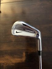 Nike VR Pro Combo Forged 3 Iron Regular Plus Flex