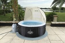 Lay Z Spa Hot Tubs Ebay