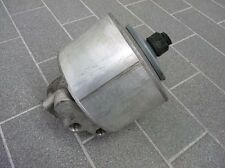 Lamborghini Murcielago Diablo Oil Tank Power Steering Oil Tank 410422373