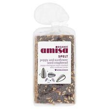 Amisa Crackers