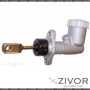 *PROTEX* Clutch Hydraulics For LAND ROVER 110,SERIES 2A,SERIES 3,SERIES 2,90