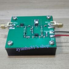 1-930Mhz 2W Rf Broadband Power Amplifier Module for Radio Transmission Fm Hf Vhf