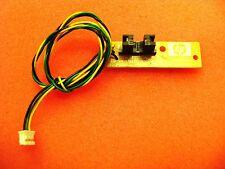 HP Deskjet F4580 Printer Sensor Board Module   P/N : C9017-80055