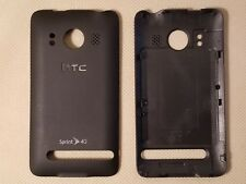 HTC Battery Door Back Cover for EVO 4G A9292 Supersonic PC36100 - USA Part